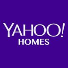 Yahoo Homes