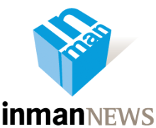 Inman Real Estate News