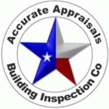 AABICO - Accurate Appraisals Building Inspection Company