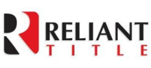 Reliant Title