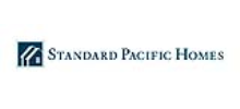 Standard Pacific