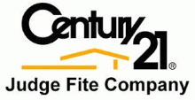Century 21 / Judge Fite Co.