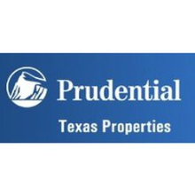 Prudential Texas Properties