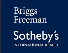 Briggs-Freeman Real Estate Brokerage